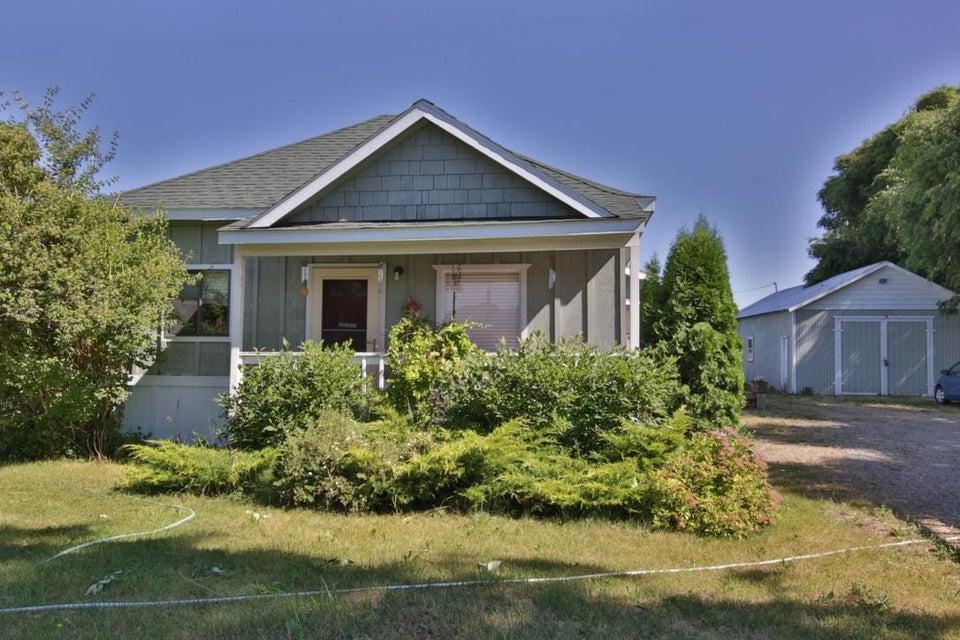 2573 W Yukon Ave, Post Falls, ID 83854