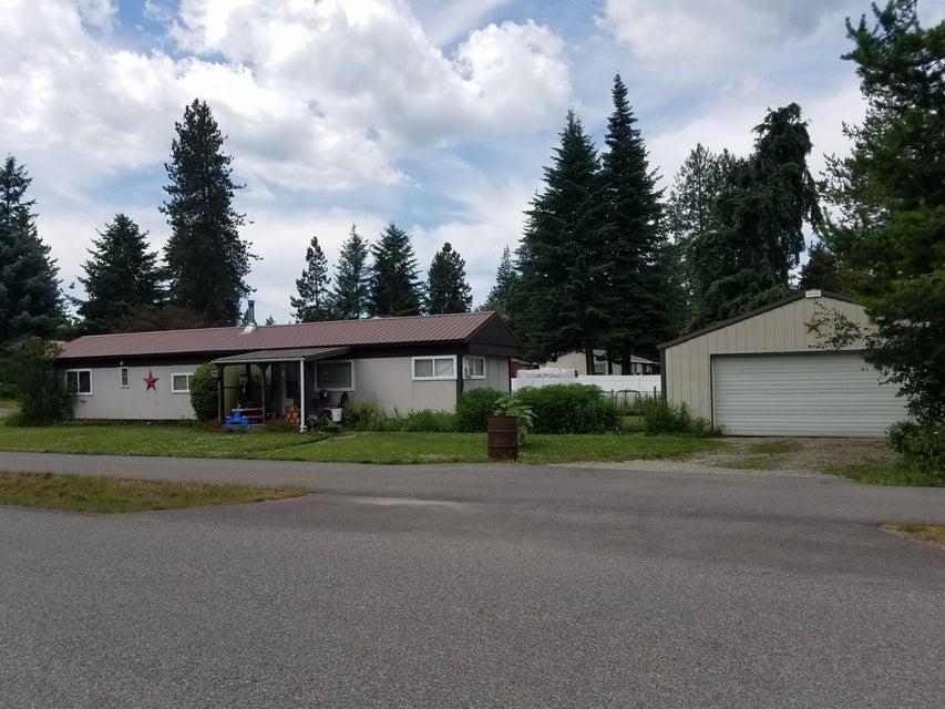 32031 10th Ave, Spirit Lake, ID 83869