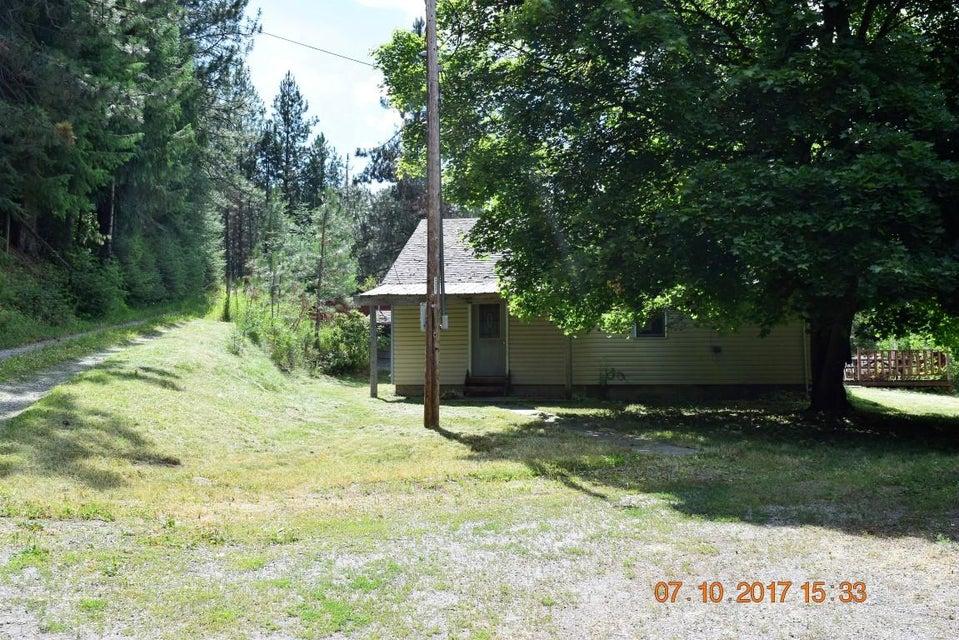 6097 S GREENSFERRY RD, Coeur d'Alene, ID 83814