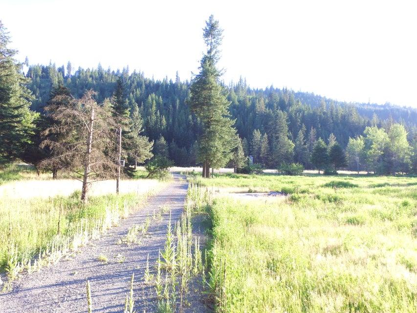 Land for Sale at 25395 E CANYON Road 25395 E CANYON Road Cataldo, Idaho 83810 United States