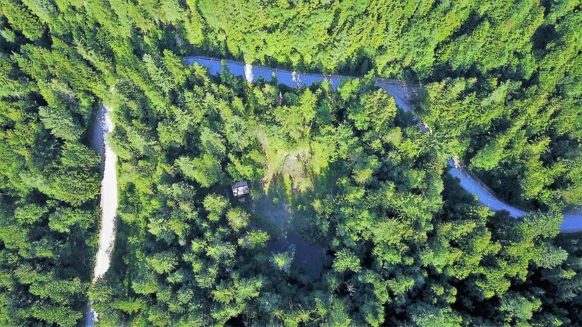 Land for Sale at 6 Lots Michael Lane 6 Lots Michael Lane Sandpoint, Idaho 83864 United States