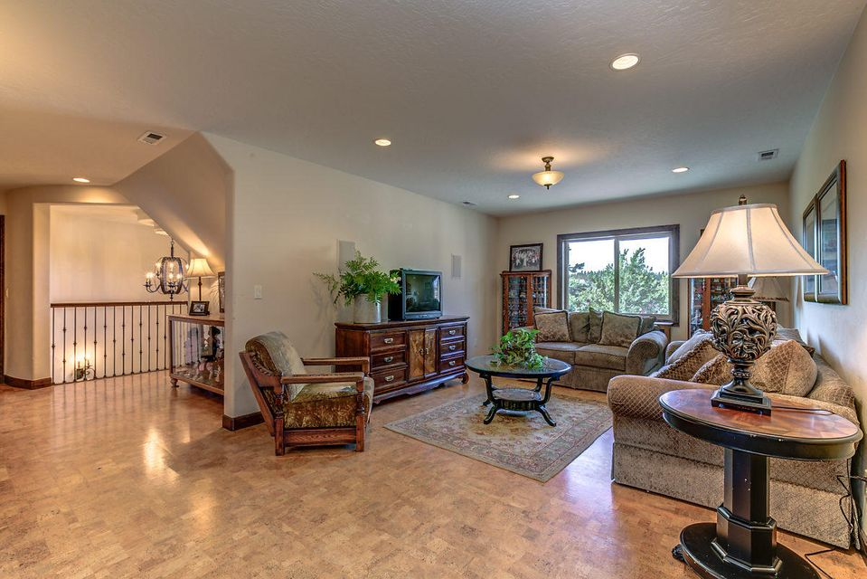 4761 Mill River Ct