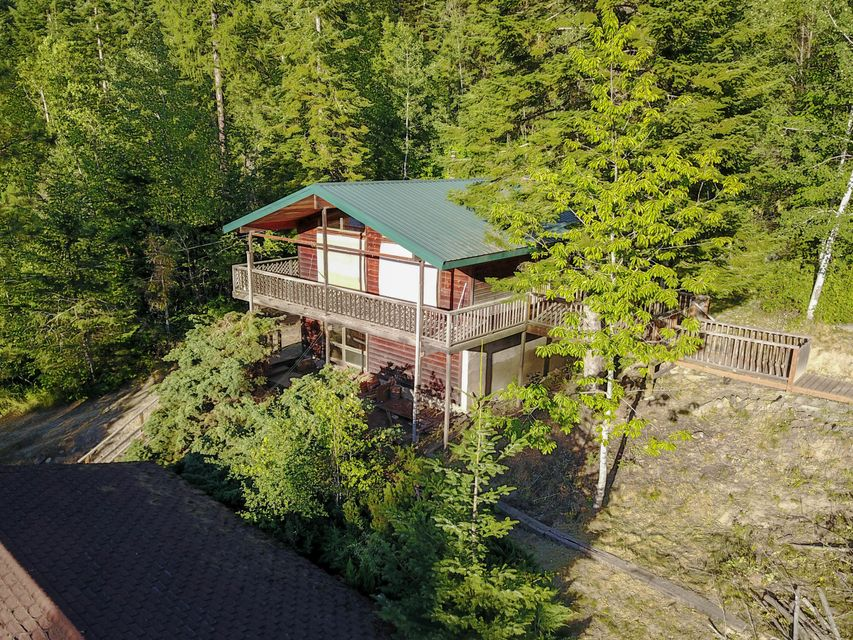 26278 S Hinds Drive, St. Maries, ID 83861