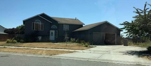 8670 W CALIFORNIA ST, Rathdrum, ID 83858