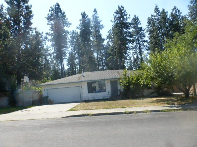 3848 E 2nd Ave, Post Falls, ID 83854