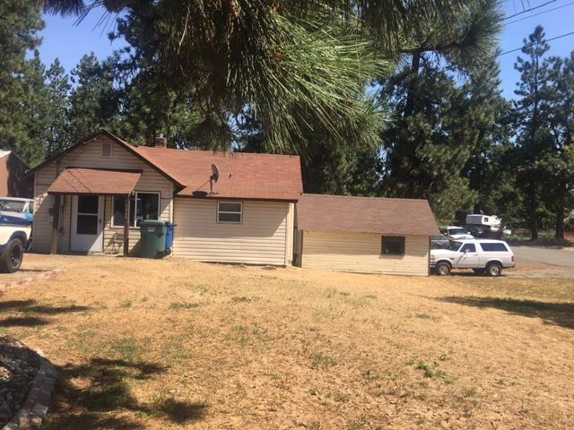 1302 N Spokane St, Post Falls, ID 83854