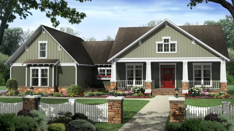 Single Family Home for Sale at 100 Blazing Saddle 100 Blazing Saddle Pinehurst, Idaho 83850 United States