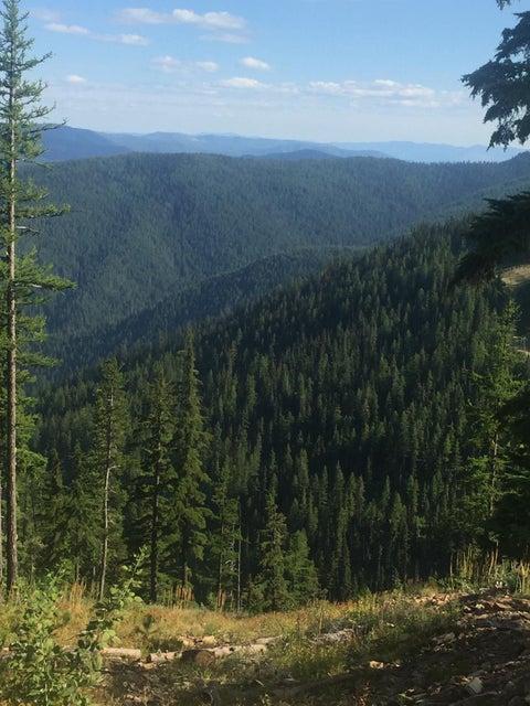 Land for Sale at The Ridge The Ridge Kellogg, Idaho 83837 United States