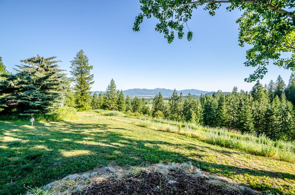 Farm / Ranch / Plantation for Sale at 14651 N REFLECTION Road 14651 N REFLECTION Road Rathdrum, Idaho 83858 United States