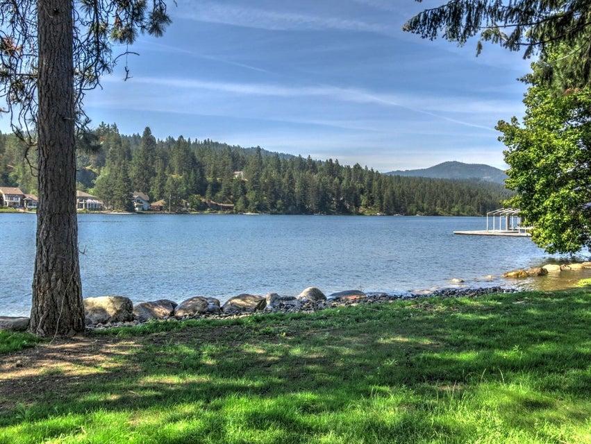 Land for Sale at NKA Maplewood Avenue NKA Maplewood Avenue Post Falls, Idaho 83854 United States