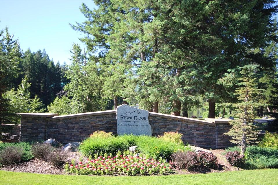 Commercial for Sale at 355 Stoneridge 355 Stoneridge Blanchard, Idaho 83804 United States