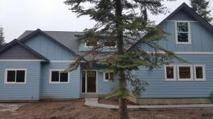 Single Family Home for Sale at 114 Blazing Saddle 114 Blazing Saddle Pinehurst, Idaho 83850 United States