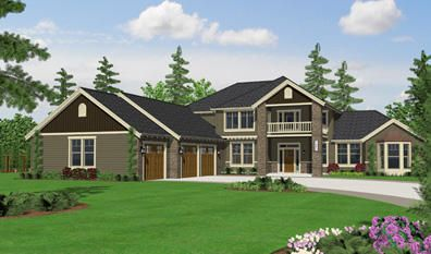 Single Family Home for Sale at Lot 7 W Sparrowhawk Drive Lot 7 W Sparrowhawk Drive Rathdrum, Idaho 83858 United States
