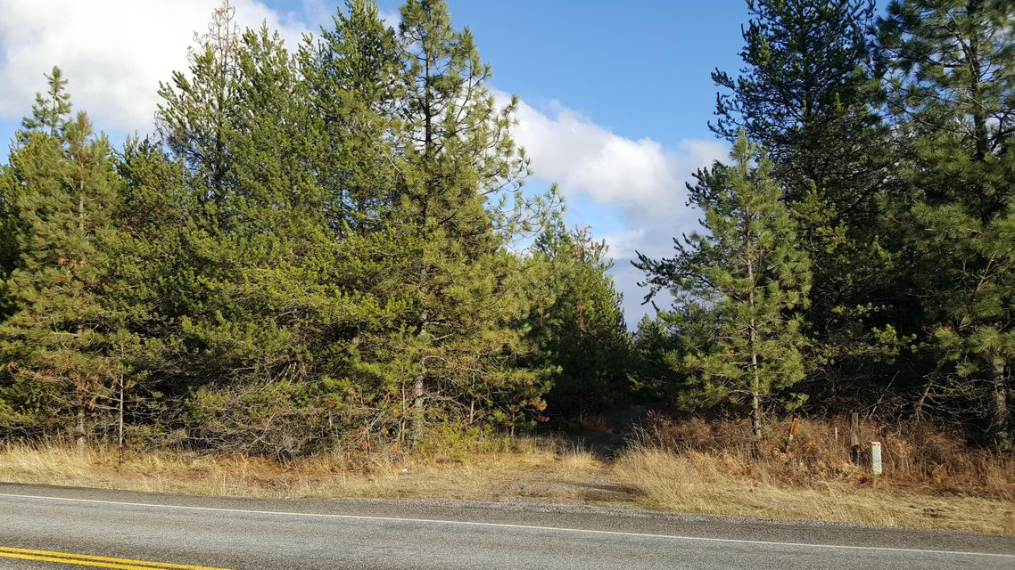 Land for Sale at NNA Highway 41 NNA Highway 41 Rathdrum, Idaho 83858 United States