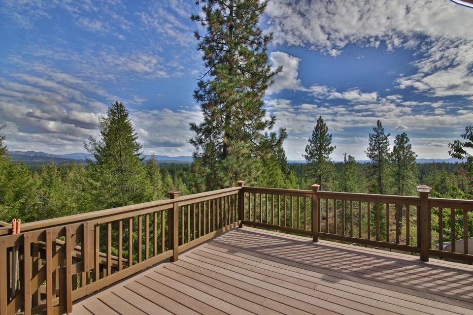 Single Family Home for Sale at 23067 N BRYNN Lane 23067 N BRYNN Lane Rathdrum, Idaho 83858 United States