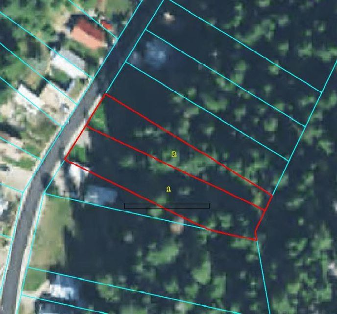 Land for Sale at 394 SECOND Street 394 SECOND Street Mullan, Idaho 83846 United States