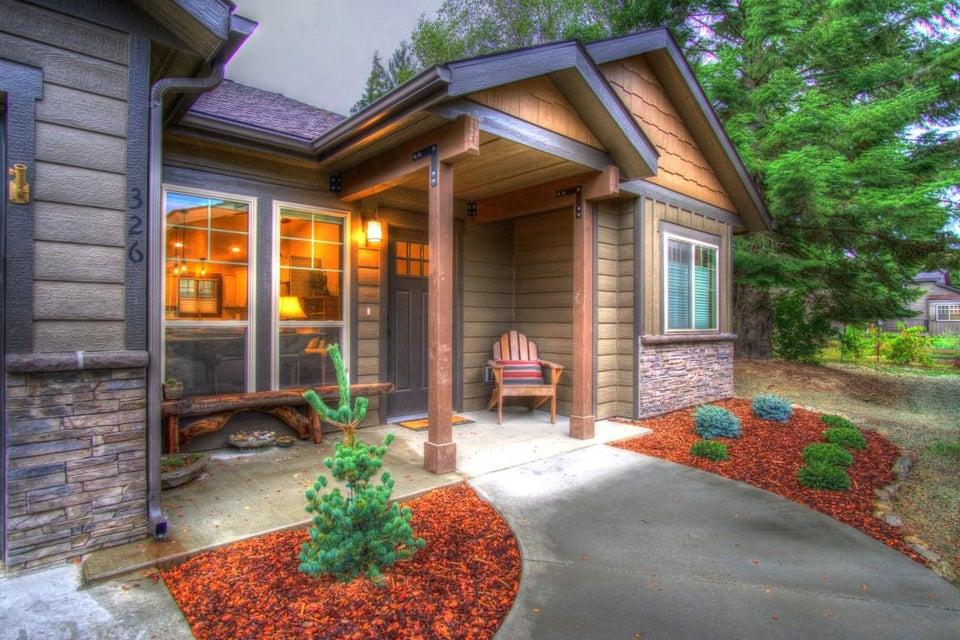 Single Family Home for Sale at Lot 17 Becker Lane Lot 17 Becker Lane Dover, Idaho 83825 United States