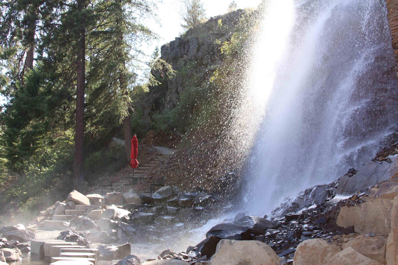 10924 Mccall Falls Dr