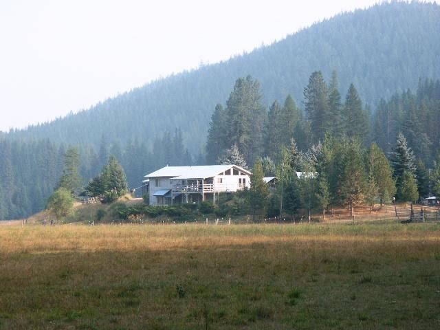 795 Deer Creek Rd