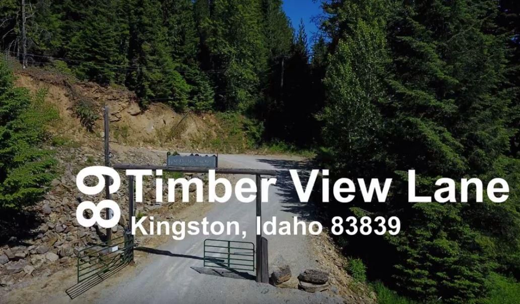 89 Timber View Ln