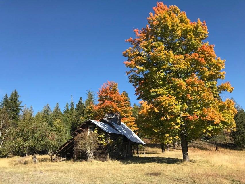 407 Camp Bay Road