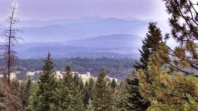 1184 Mountain Meadows Rd