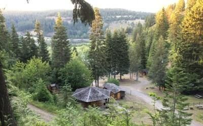 10588 Wolf Lodge Bay Rd