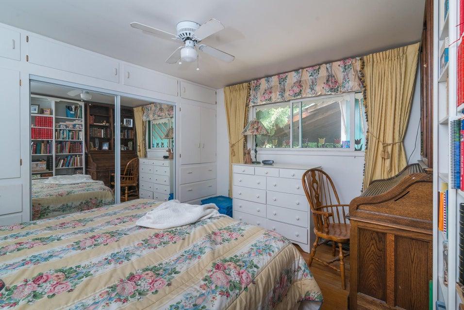407 Oden Bay Rd