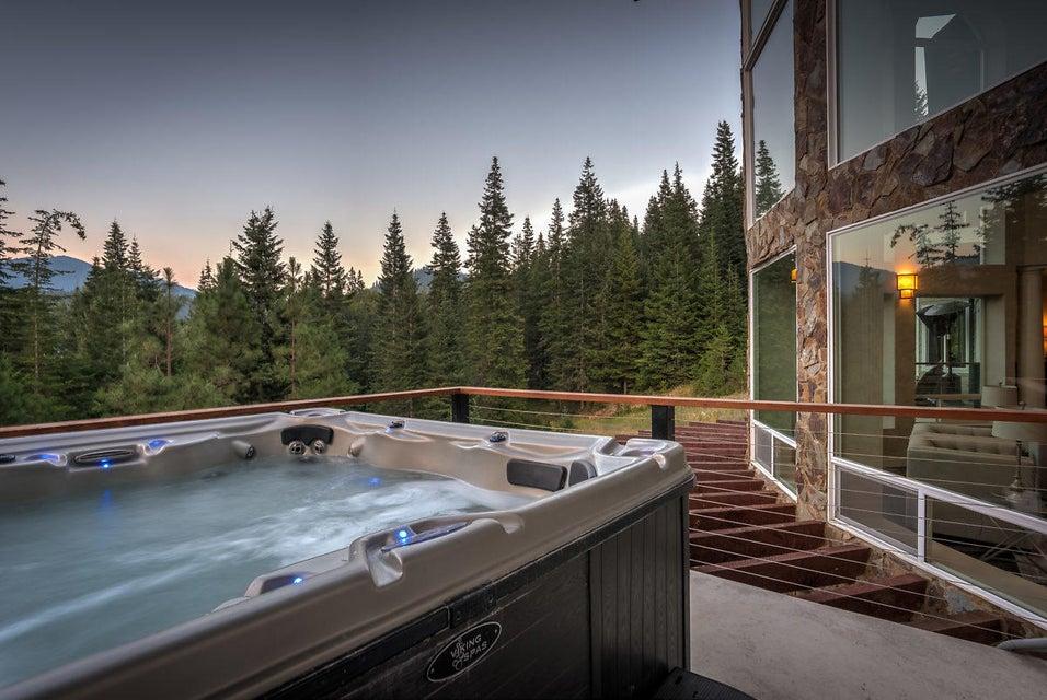 886 Wolf Lodge Creek Rd