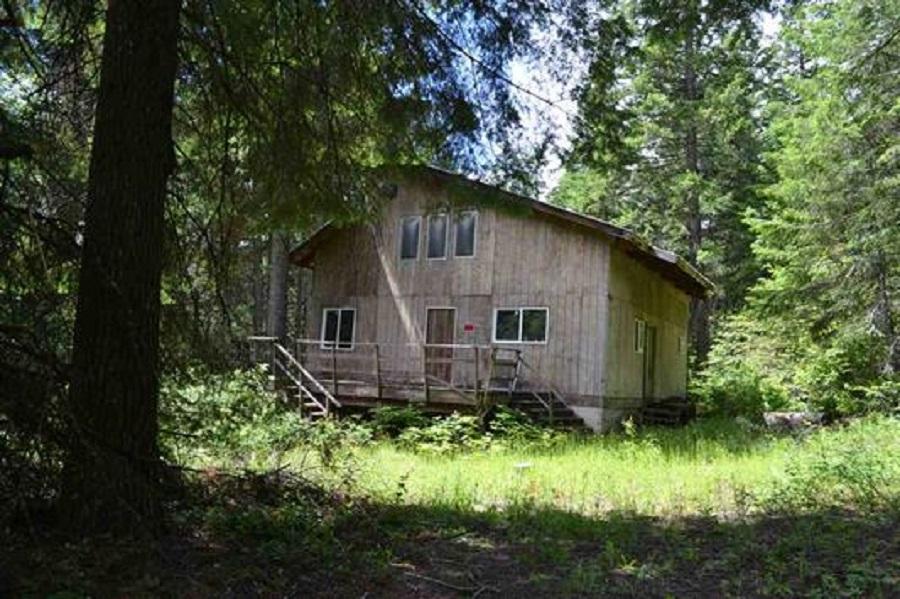 6071 Bead Lake Rd