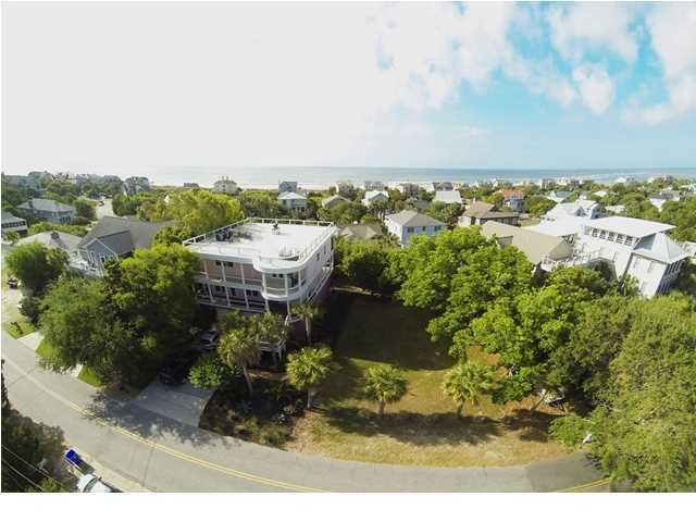304  Carolina Boulevard Isle Of Palms, SC 29451