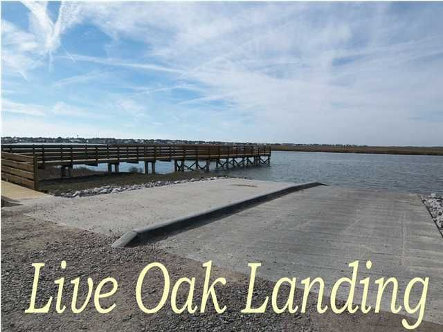 4  Creek View Court Edisto Island, SC 29438