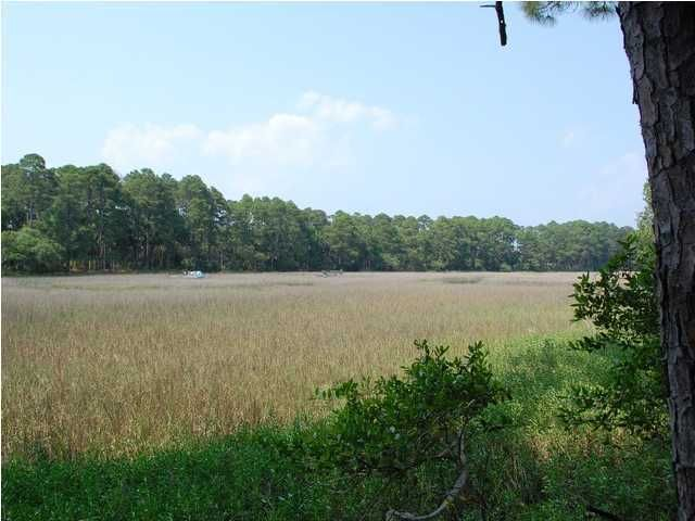 2914  Deer Point Drive Seabrook Island, SC 29455
