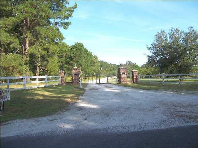 Charleston  Bedroom Home For Sale