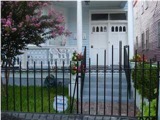 148  Spring Street Charleston, SC 29403