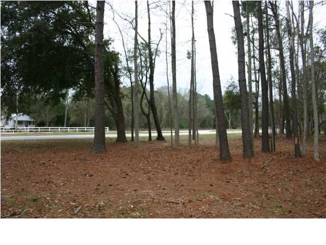 6323  Highway 17 Awendaw, SC 29429