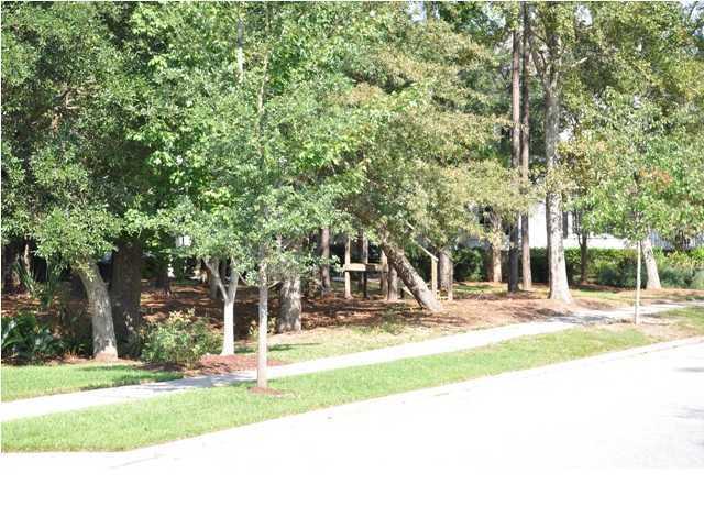 353  Ralston Creek Street Charleston, SC 29492