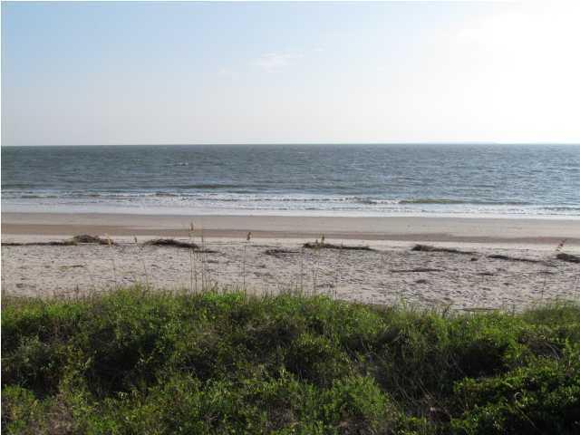 3118  Palmetto Boulevard Edisto Beach, SC 29438