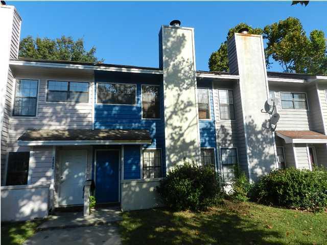 5011  Jenkins Avenue North Charleston, SC 29405