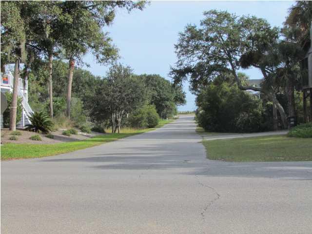 401  Jungle Road Edisto Beach, SC 29438