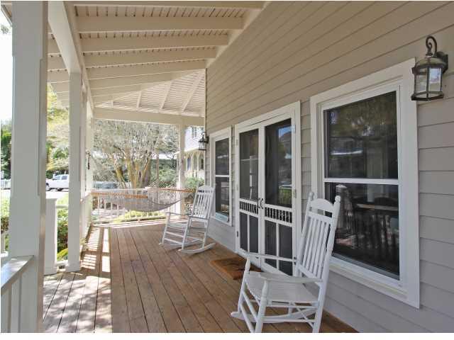 92  Grand Pavilion Isle Of Palms, SC 29451