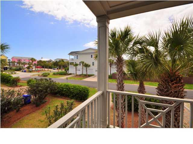 4  10Th Avenue Isle Of Palms, SC 29451