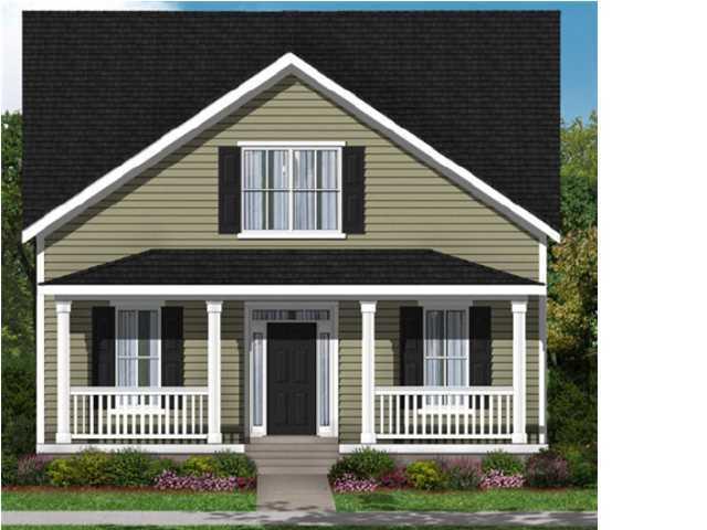 1509  Galloway Lane Charleston, SC 29412