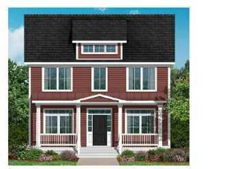 1507  Galloway Lane Charleston, SC 29412