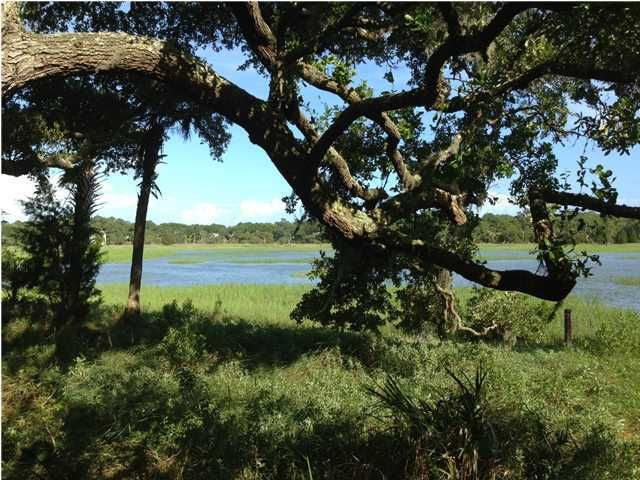 Land / Lot voor Verkoop een t 28 Rhetts Bluff Road Kiawah Island, South Carolina,29455 Verenigde Staten