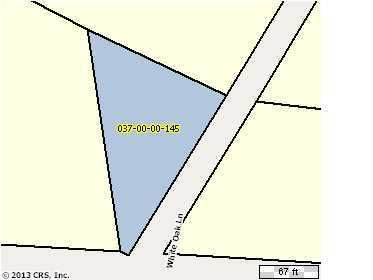 White Oak Lane Harleyville, SC 29448
