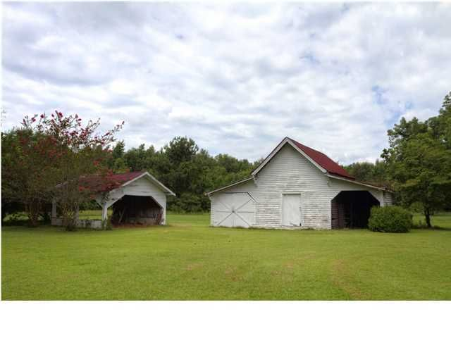 2410  Eutaw Road Holly Hill, SC 29059