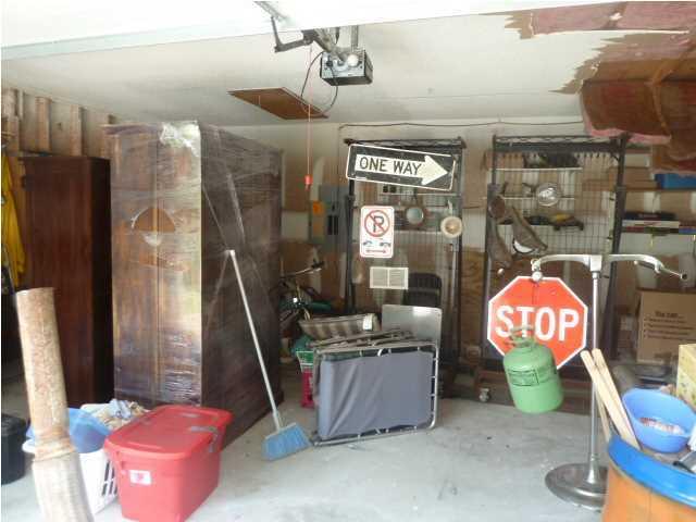 1777  Banbury Road Charleston, SC 29414