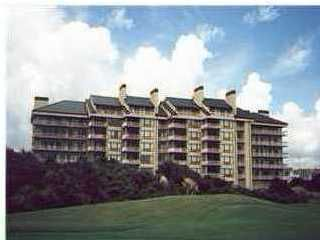 1310  Ocean Club Isle Of Palms, SC 29451