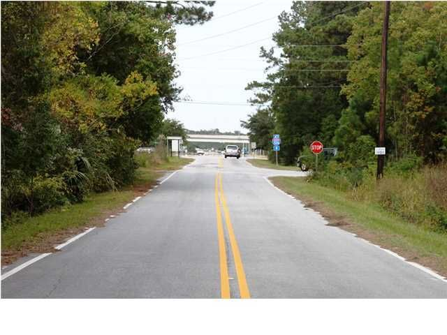 Clements Ferry Road Charleston, SC 29492